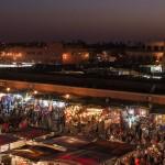 1.Jemaa-el-Fna-Nighttime1